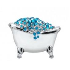 N00-02006 Bubble Bath Charm