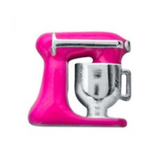 N00-03004 Kitchen Mixer Charm