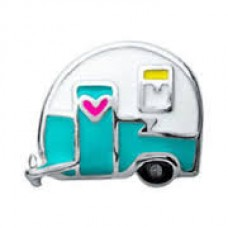 N00-03010 Camper Charm